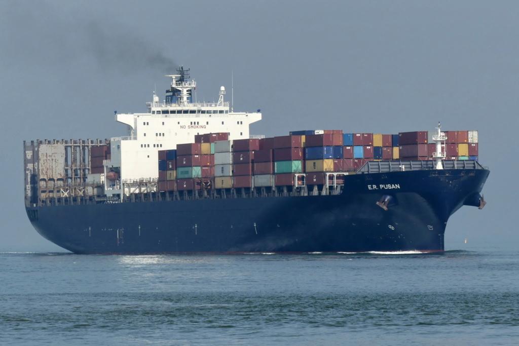 Photos de navires Luxembourgeois Armateur enre Belgique E E_r_pu10
