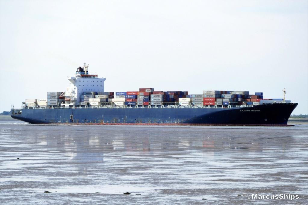 Photos de navires Luxembourgeois Armateur enre Belgique E E_r_sa10