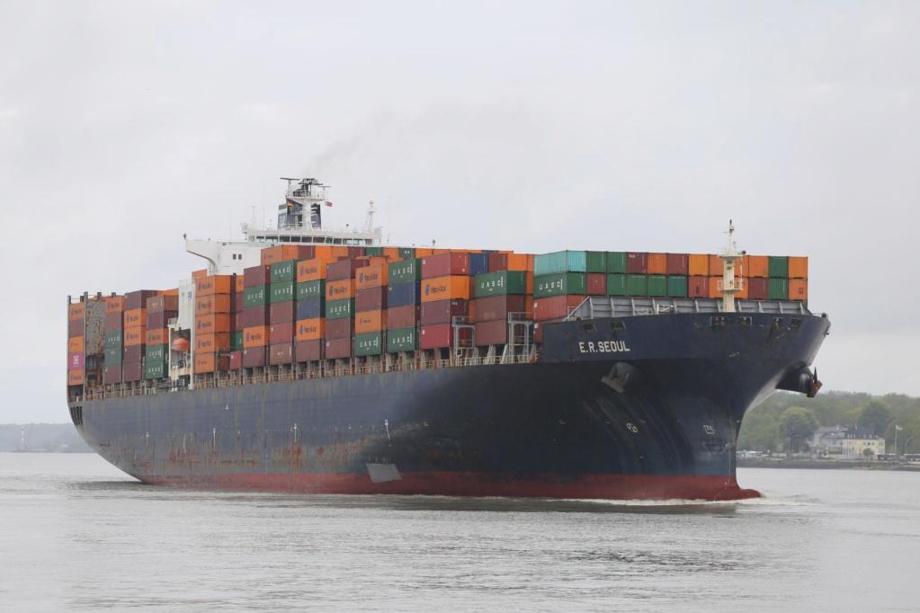 Photos de navires Luxembourgeois Armateur enre Belgique E E_r_se10