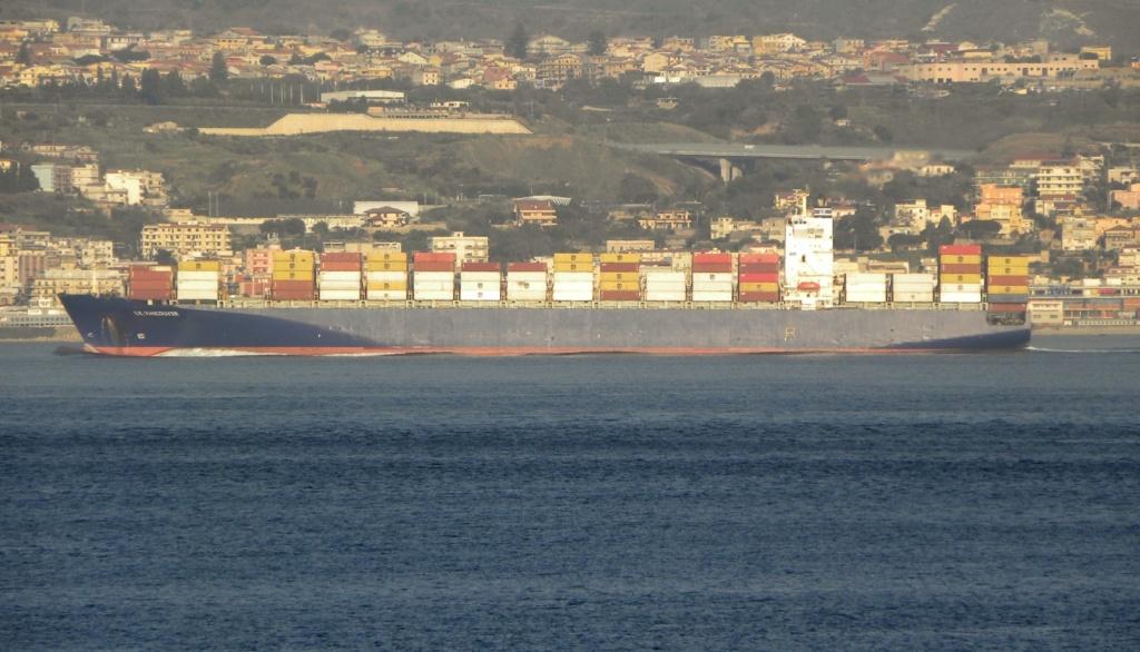 Photos de navires Luxembourgeois Armateur enre Belgique E E_r_va10