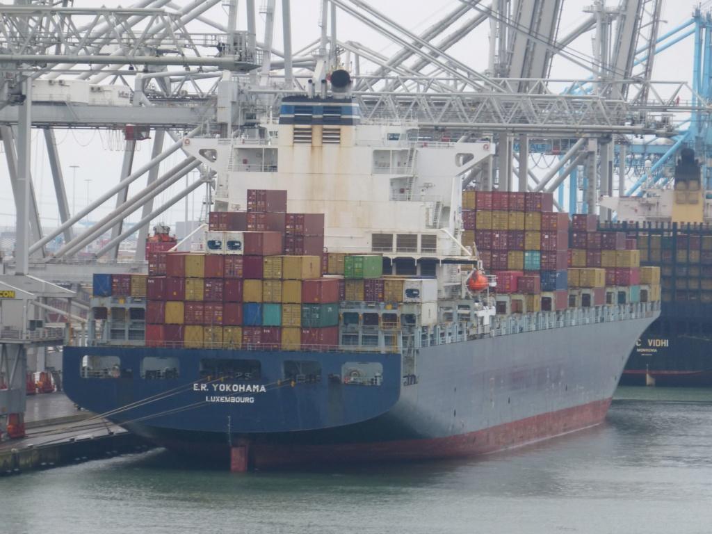 Photos de navires Luxembourgeois Armateur enre Belgique E E_r_yo10