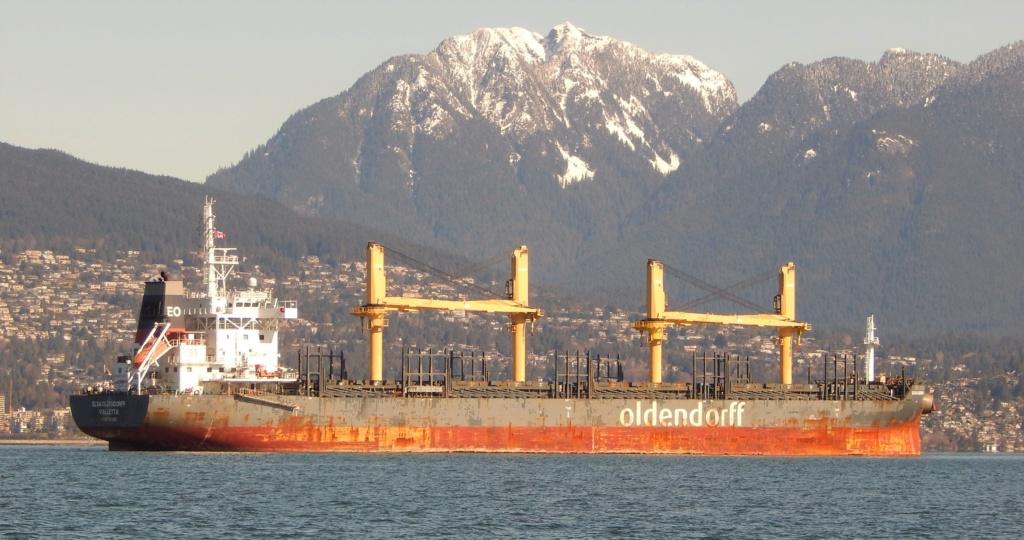 Photos de navires Luxembourgeois Armateur enre Belgique E Elsa_o10