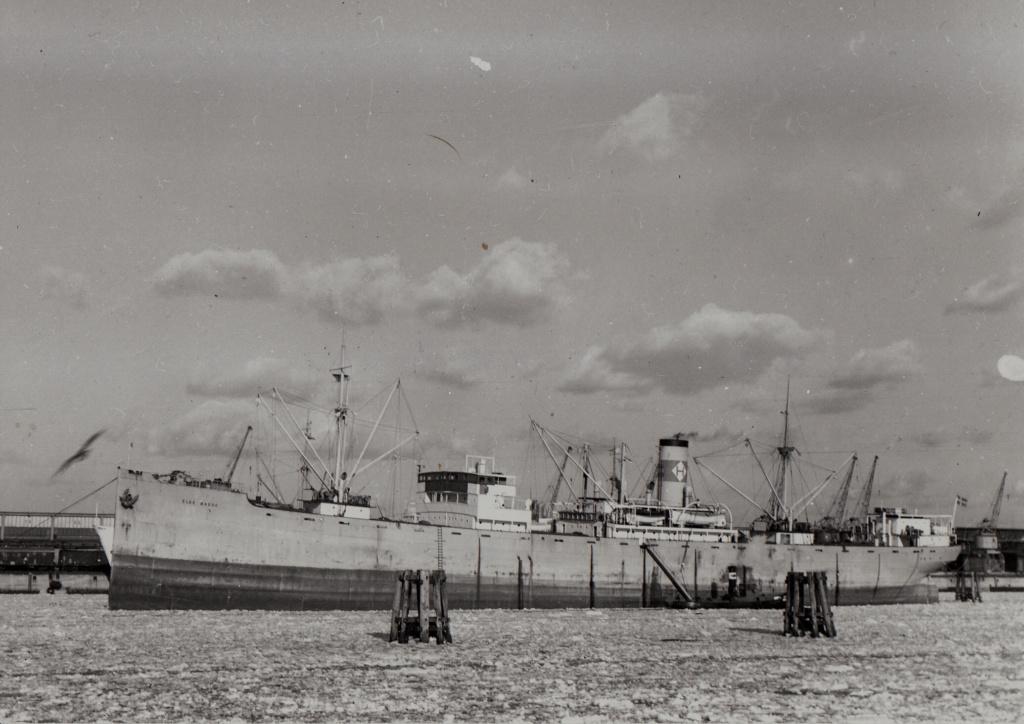 Photos General cargo avant 1940 (Plus 3000gt) 7  Else_b10