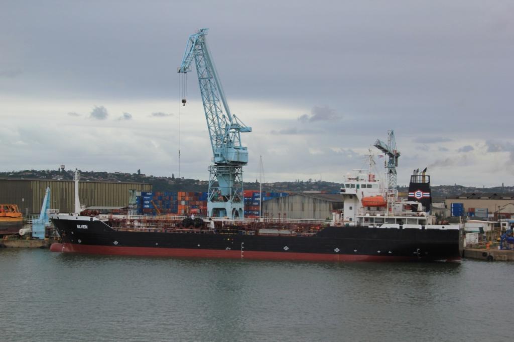 Photos de navires Luxembourgeois Armateur enre Belgique E Elven_10