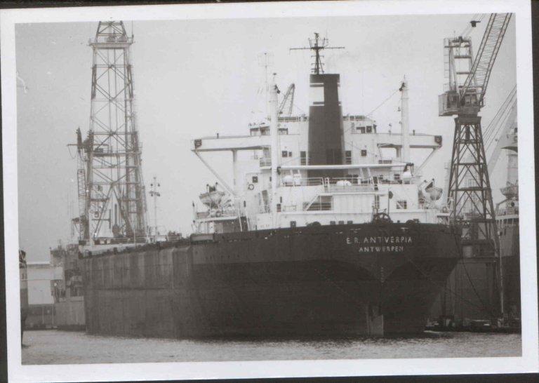 Ancien de la marine marchande Erantv10
