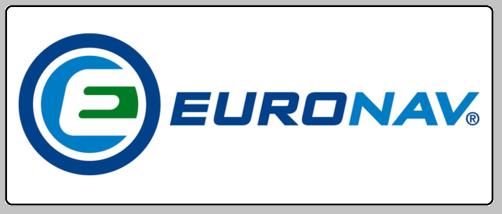 Tous les navires Euronav sondage les 74 navires Eurona10