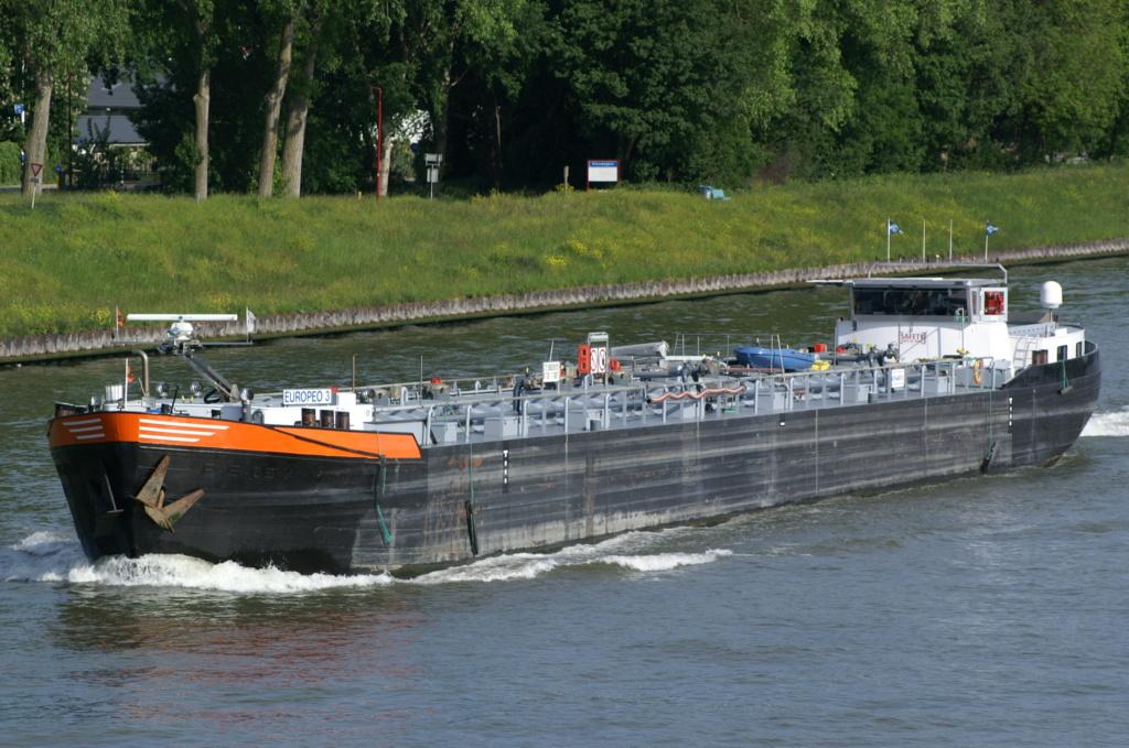 Photos des Navires Belge de la marchande,Fluviale et Pêche 1 Europe11