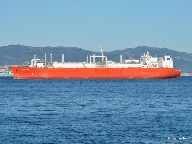 Photos des Navires Belge au 20-05-2020 (E) Excell10