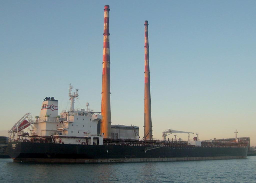 Photos de navires Luxembourgeois Armateur enre Belgique F Faouet10
