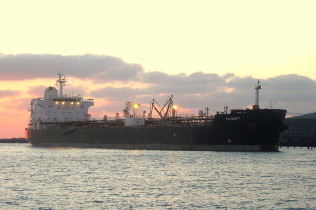 Photos de navires Luxembourgeois Armateur enre Belgique F Faquet10