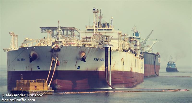 La flotte Euronav - Page 3 Fso_as11
