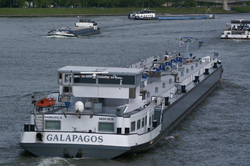 Photos des Navires Belge de la marchande,Fluviale et Pêche 2 Galapa10