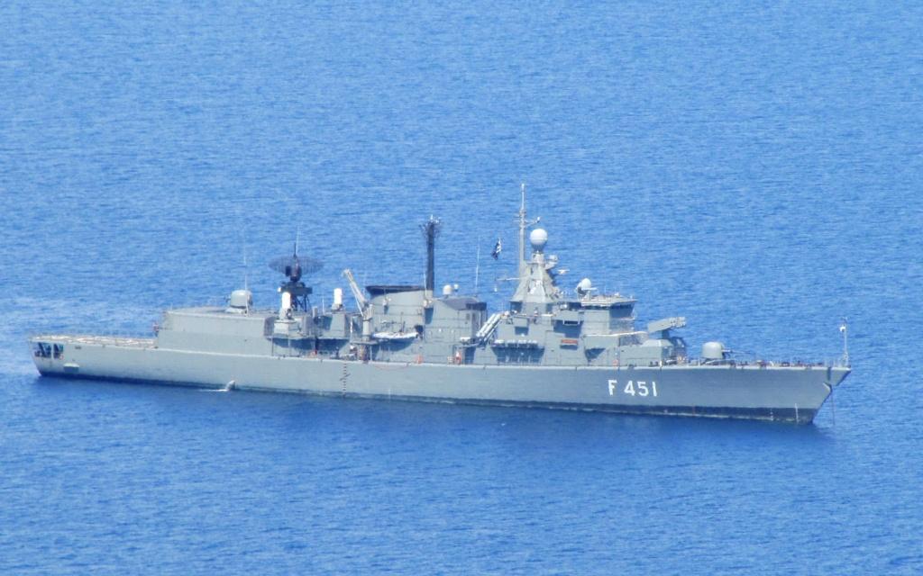 collision fregate Hs_lim10