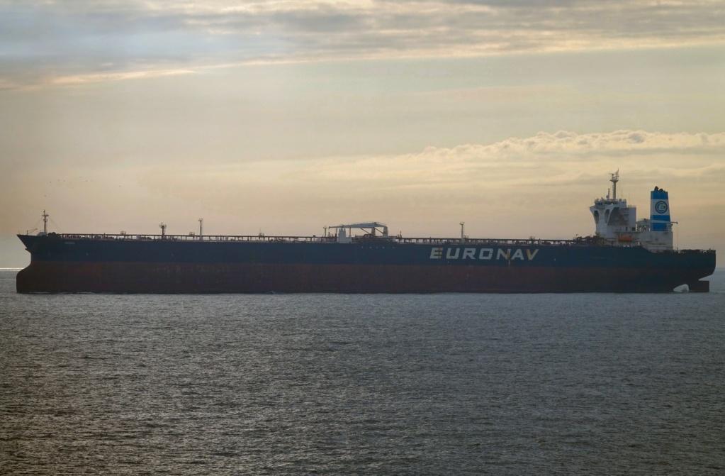 Photos des Navires Belge au 20-05-2020 (I et J) Ingrid10