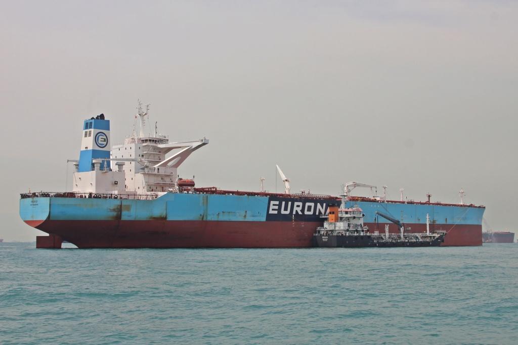 Photos des Navires Belge de la marchande,Fluviale et Pêche 2 Ingrid11