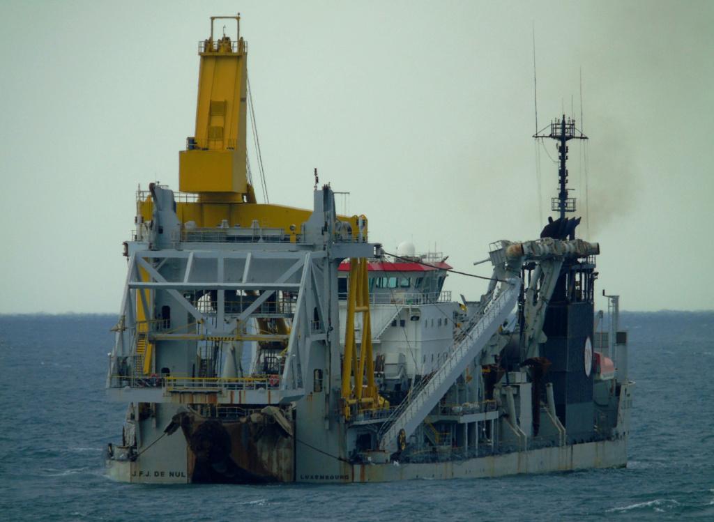 Photos de navires Luxembourgeois Armateur enre Belgique J-L J_f_j_10