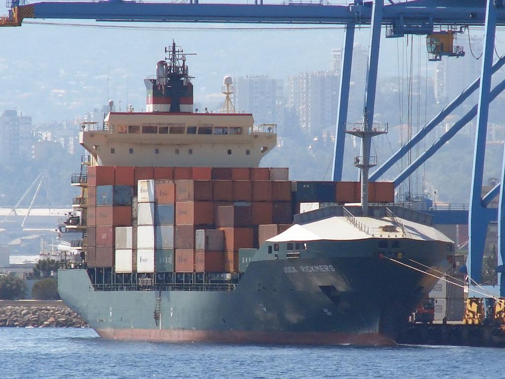 Photos de navires Luxembourgeois Armateur enre Belgique J-L Jock_r10