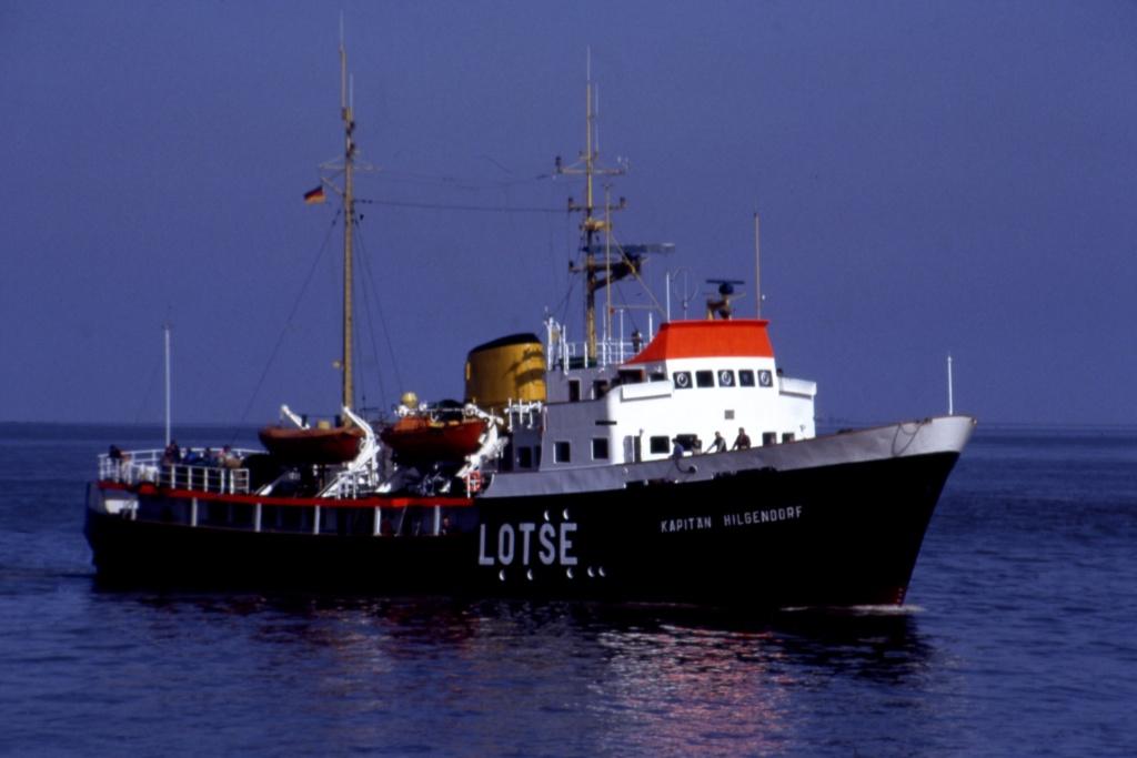 Photos de navires Luxembourgeois Armateur enre Belgique J-L Kapita10