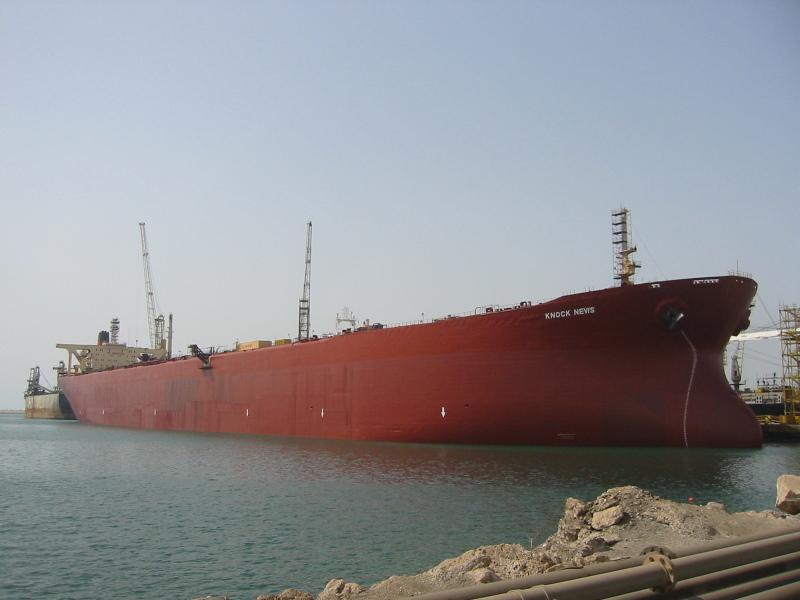 Photos des Navires sur lequel j'ai naviguer  Knock_10