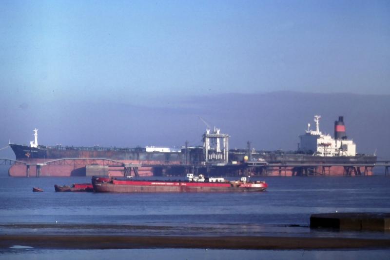 Photos des Navires sur lequel j'ai naviguer  Knock_11