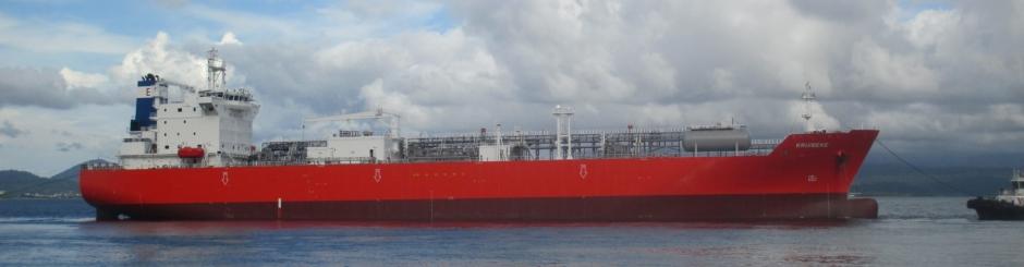 Photos des Navires Belge au 20-05-2020 (K) Kruibe10