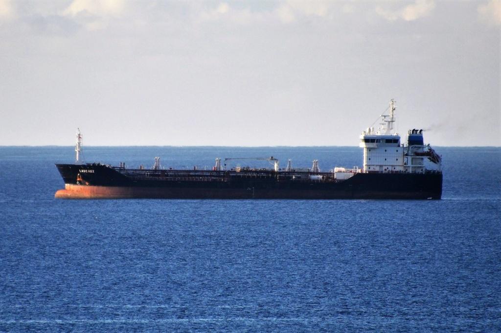 Photos de navires Luxembourgeois Armateur enre Belgique J-L Lascau10