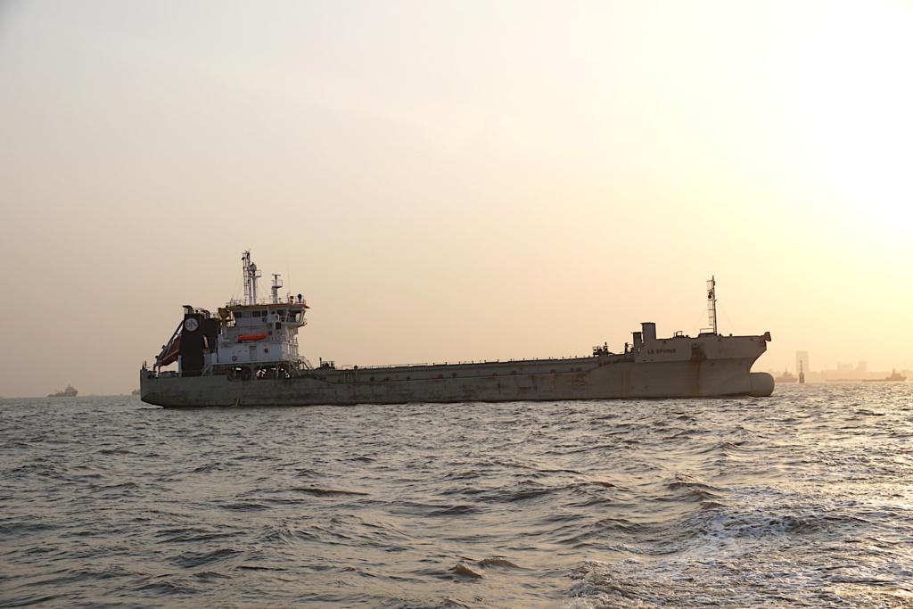 Photos de navires Luxembourgeois Armateur enre Belgique J-L Le_sph10