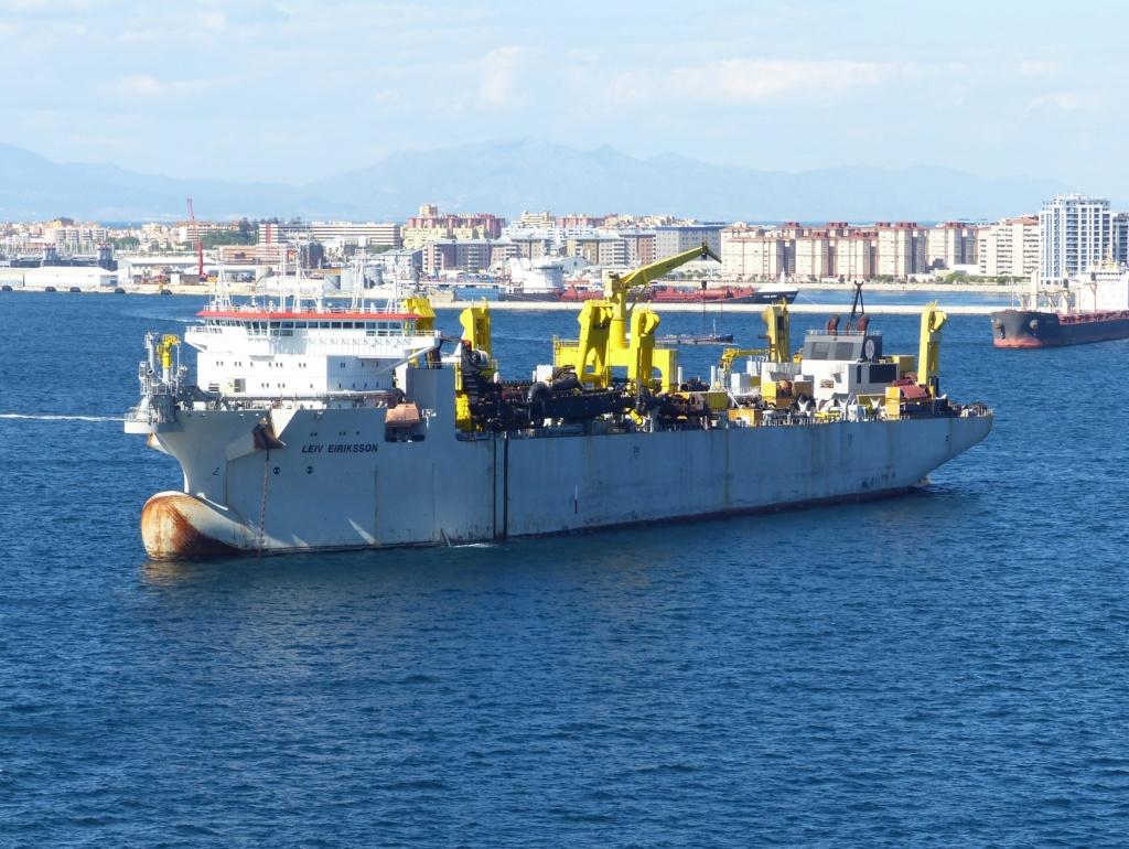 Photos de navires Luxembourgeois Armateur enre Belgique J-L Leiv_e10