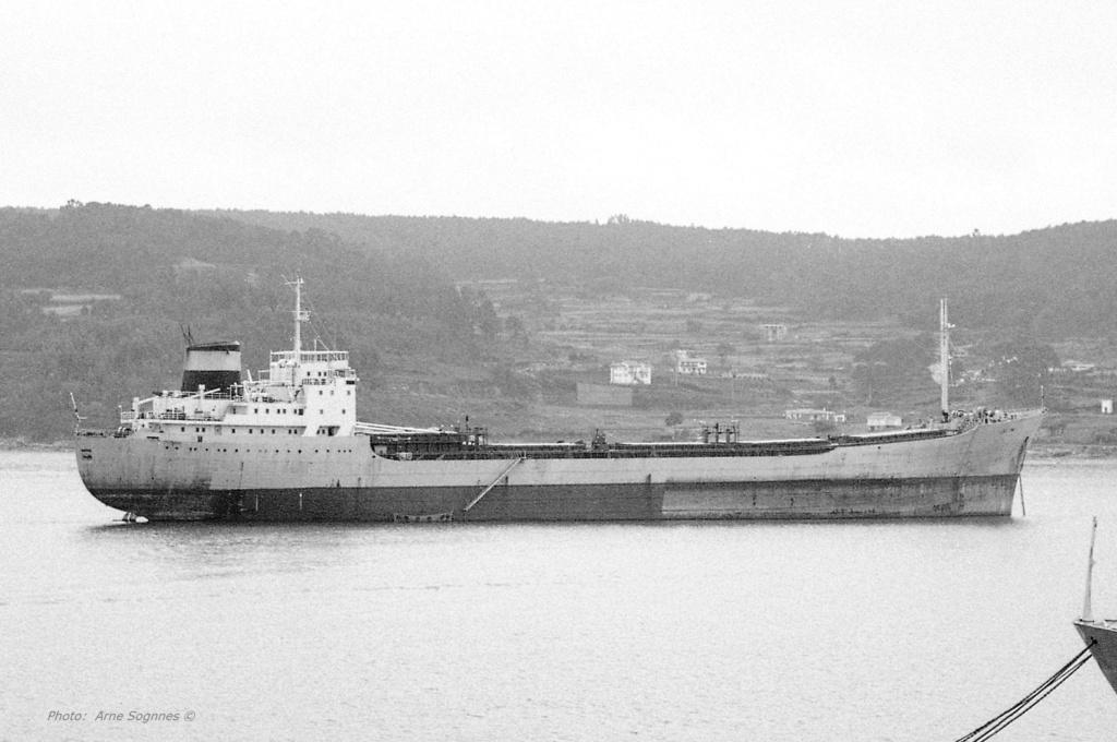 Photos Navires du monde construit entre 1950-1960 (1) Like_t10