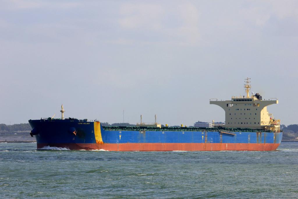 Photos des Navires Belge au 20-05-2020 (M) Minera20