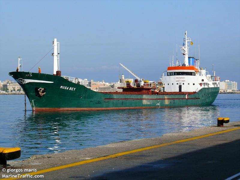 Global Actualité maritime  2020 - Page 2 Musa_b10