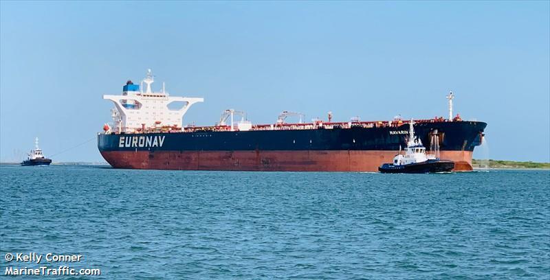 La flotte Euronav - Page 4 Navari11