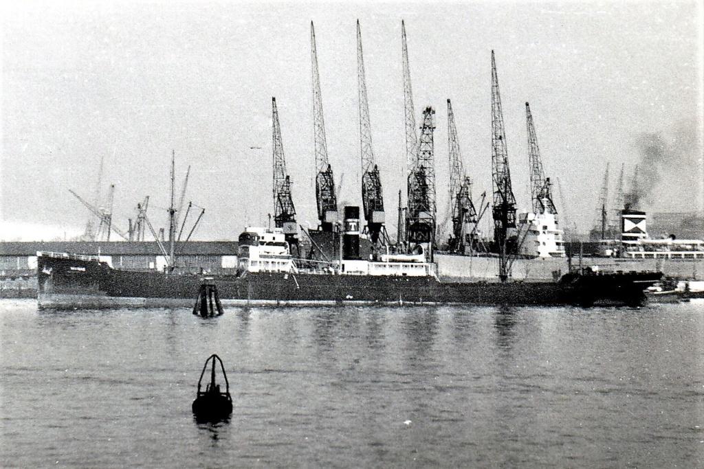 Photos General cargo avant 1940 (Plus 3000gt) 5  Navida10