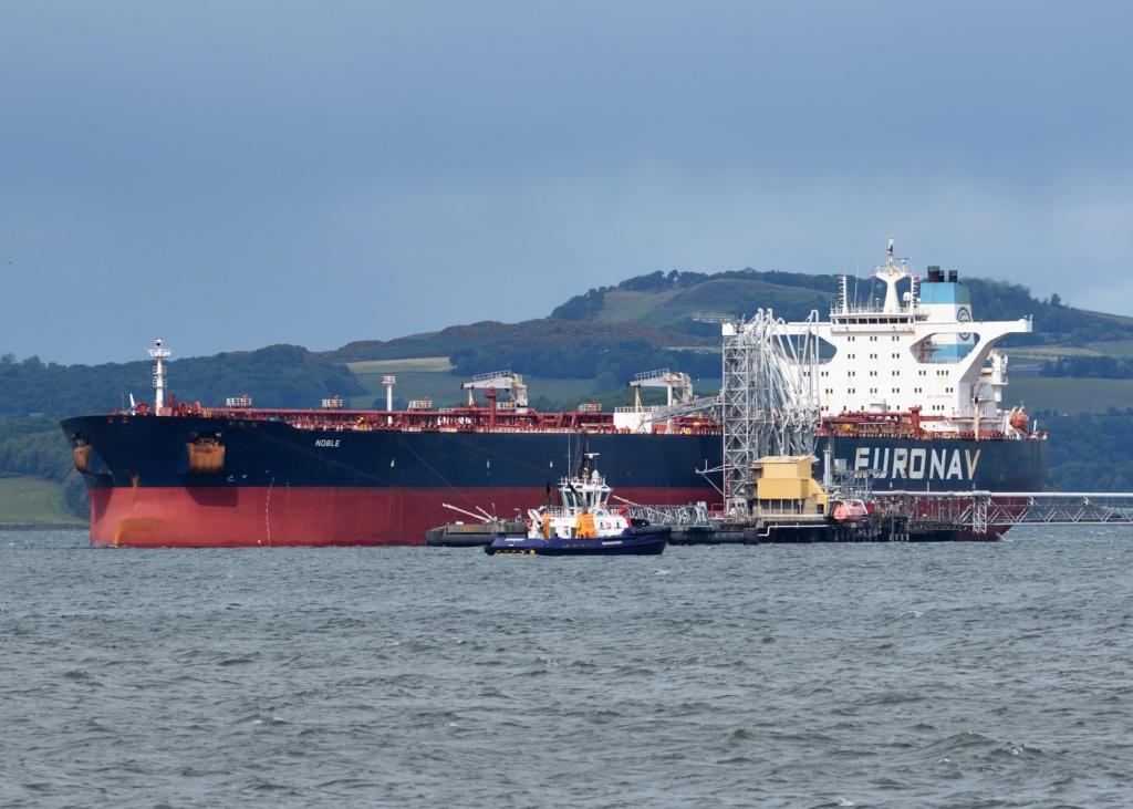 Photos des Navires Belge de la marchande,Fluviale et Pêche 2 Noble_10