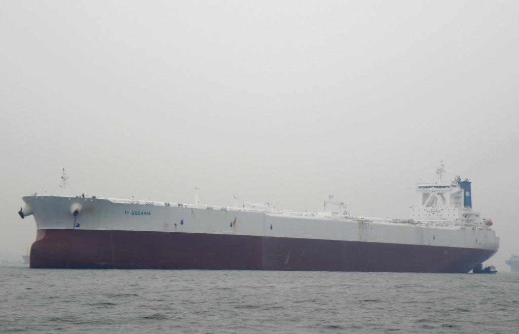 Photos des Navires Belge au 20-05-2020 (N, O, P, R) Oceani10