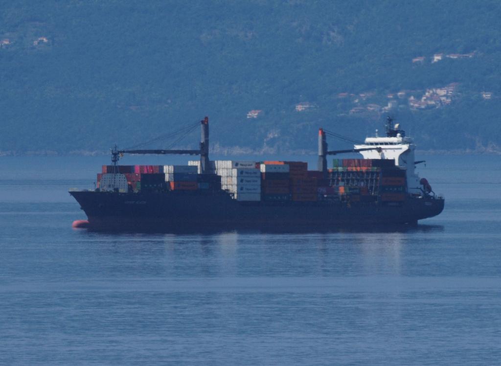 Photos de navires Luxembourgeois Armateur enre Belgique N/S Okee_a10