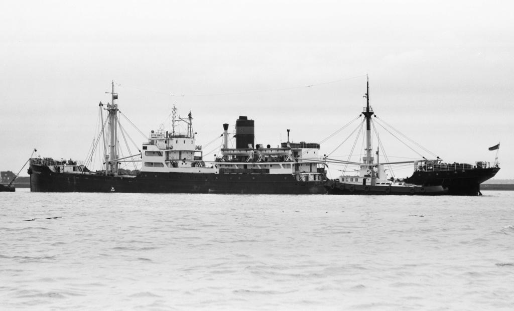 Photos General cargo avant 1940 (Plus 3000gt) 9 Otto_s10