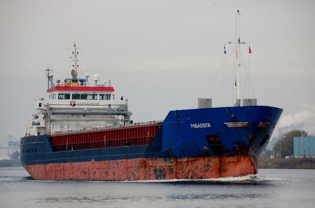 Photos des Navires Belge au 20-05-2020 (N, O, P, R) Pagadd10