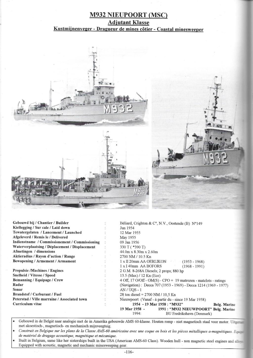 La Littérature et la Marine - Page 7 Page1110