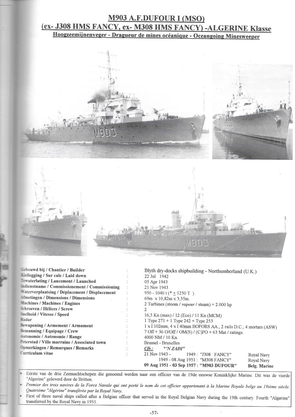 La Littérature et la Marine - Page 7 Page5710