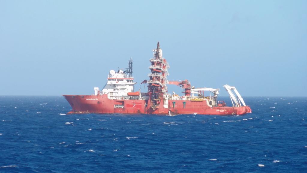 Photos de navires Luxembourgeois Armateur enre Belgique N/S Pertin10