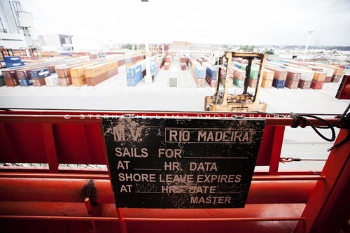 Mon Dernier Navire RIO MADEIRA  Hamburg Süd  Rio_ma12