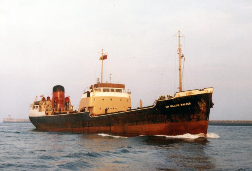 Photos Navires du monde construit entre 1950-1960 (7) Sir_wi11