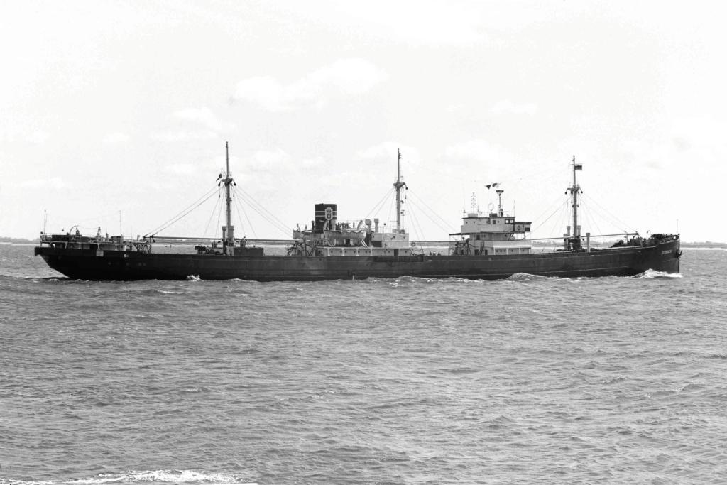 Photos General cargo avant 1940 (Plus 3000gt) 1  Slowac10