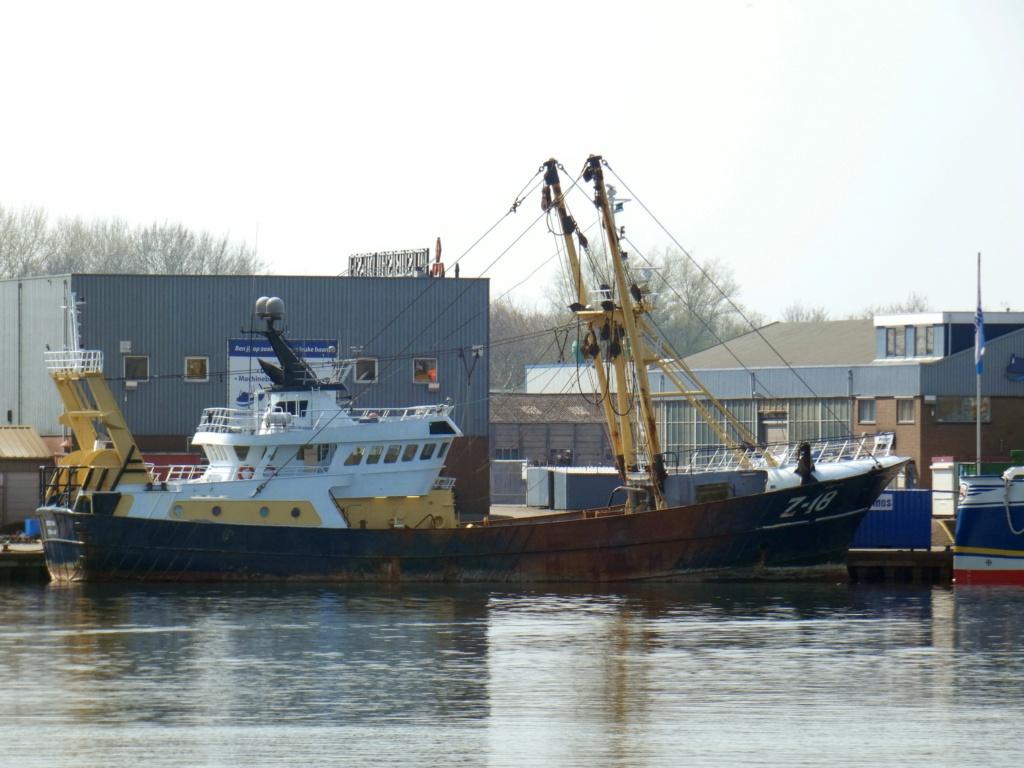 Photos des Navires Belge de la marchande,Fluviale et Pêche 2 Soetki10