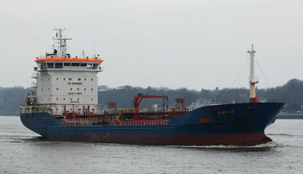Photos de navires Luxembourgeois Armateur enre Belgique N/S St_mar10