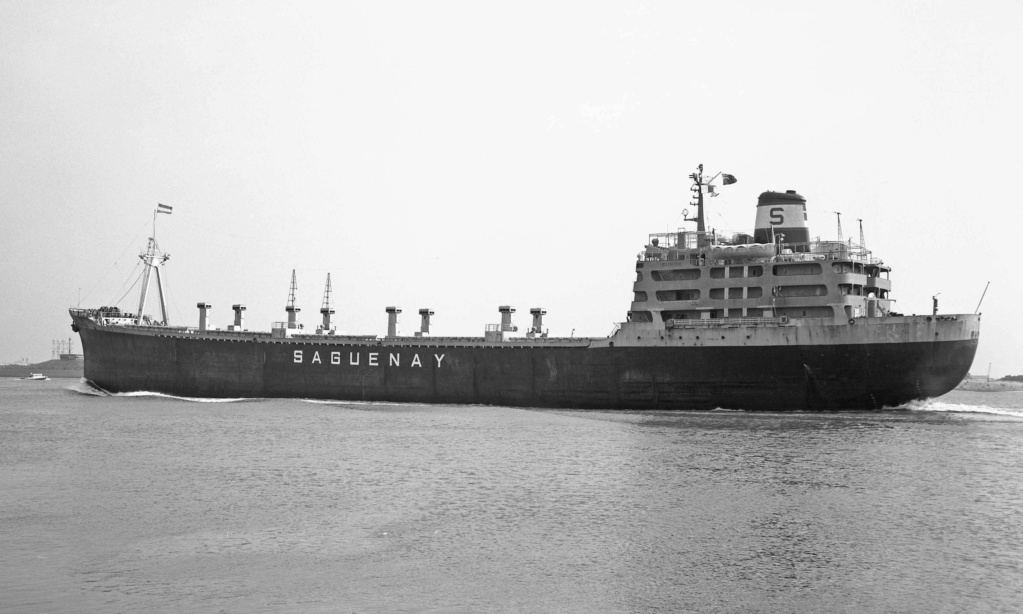 Photos Navires du monde construit entre 1950-1960 (1) Sunek_10
