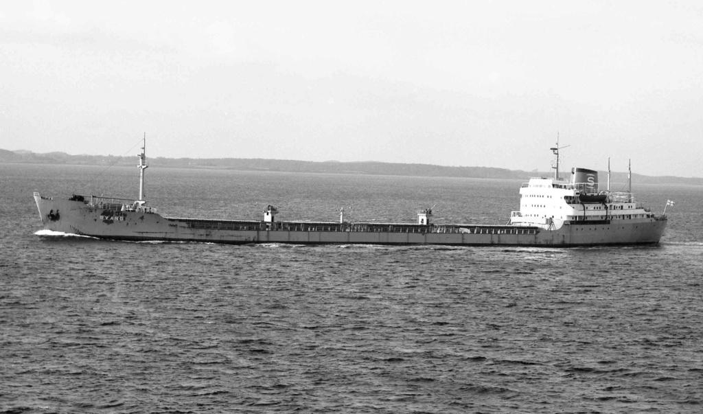 Photos Navires du monde construit entre 1950-1960 (2) Svano_10