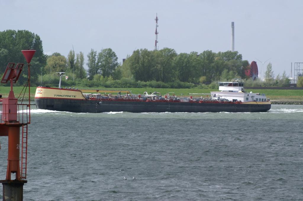 Photos des Navires Belge de la marchande,Fluviale et Pêche 3 Tanzan10
