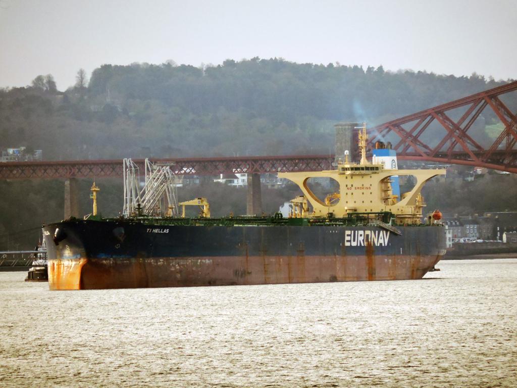 Photos des Navires Belge au 20-05-2020 (T, V, W) Ti_hel10